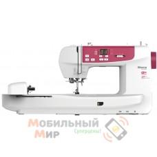 Швейно-вышивальная машина Minerva M-MC550W