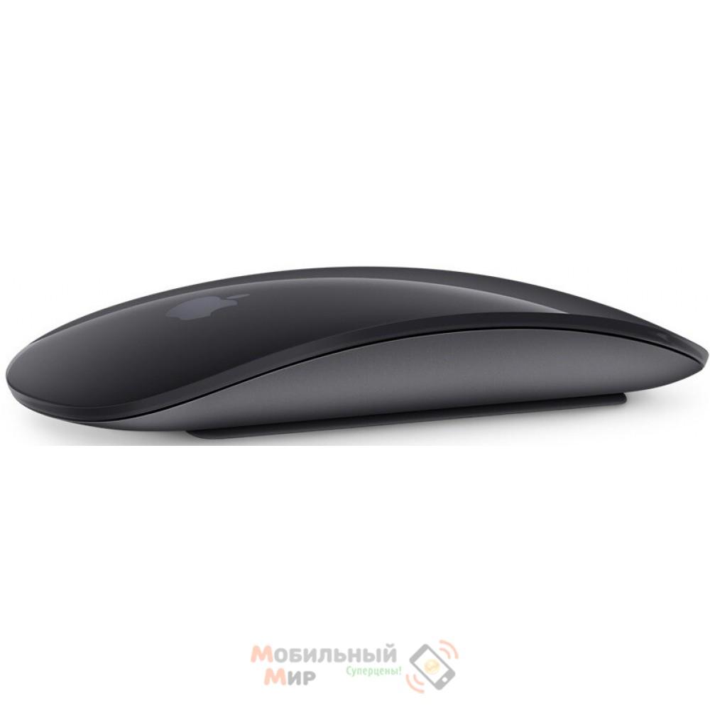 Мышь Apple Magic Mouse 2 Space Gray (MRME2)