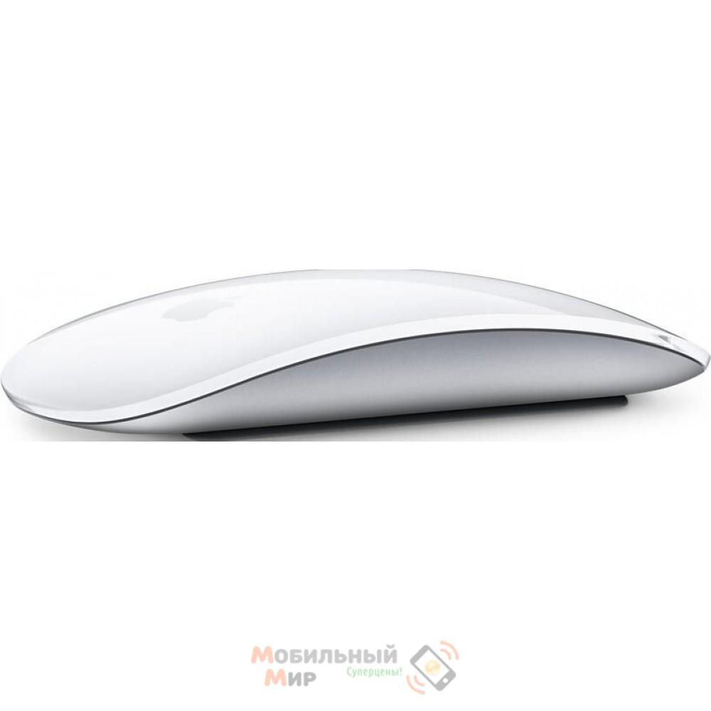 Мышь Apple Magic Mouse 2 White (MLA02Z/A)