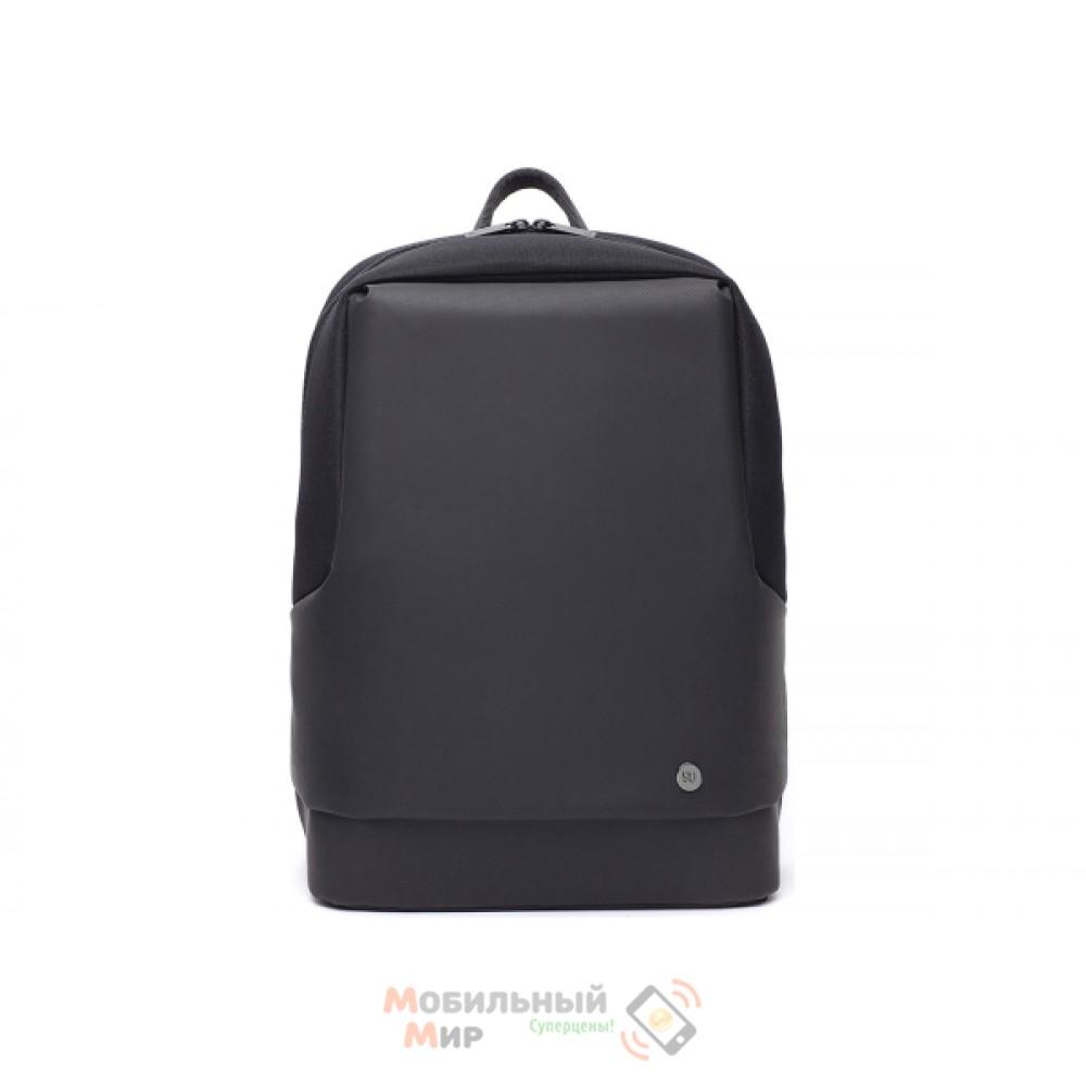 Рюкзак RunMi 90 Points Urban Commuting Backpack (Black)