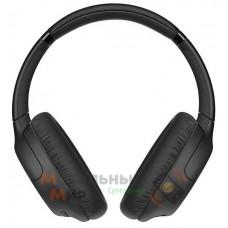 Наушники Bluetooth Sony WH-CH710 Black (WHCH710NB.CE7)