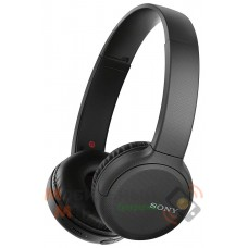Наушники Bluetooth Sony WH-CH510 Black (WHCH510NB.CE7)