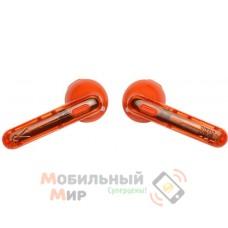 Наушники JBL TUNE 225TWS (JBLT225TWSGHOSTORG) Ghost Orange