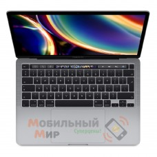 "Ноутбук Apple MacBook Pro Touch Bar 13"" 8/512GB Space Gray 2020 (MXK52)"