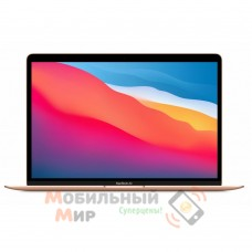 Apple MacBook Air M1 Chip 13 256GB 2020 (MGND3) Gold