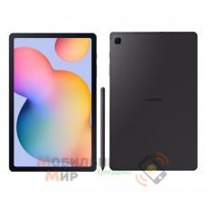 Планшет Samsung Galaxy Tab S6 Lite P610 10.4 4/64GB Wi-Fi (SM-P610NZAASEK) Grey