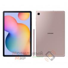 Планшет Samsung Galaxy Tab S6 Lite P610 10.4 4/64GB Wi-Fi (SM-P610NZIASEK) Pink