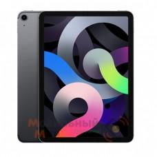 Планшет Apple iPad Air 4 10.9 2020 Wi-Fi 256GB Space Gray (MYFT2)