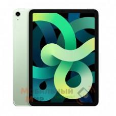 Планшет Apple iPad Air 4 10.9 2020 Wi-Fi 256GB Green (MYG02)