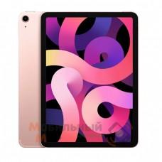 Планшет Apple iPad Air 4 10.9 2020 Wi-Fi 256GB Rose Gold (MYFX2)