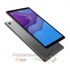 Планшет Lenovo Tab M10 HD (2nd Gen) LTE 2/32GB Iron Grey (ZA6V0094UA)