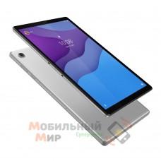 Планшет Lenovo Tab M10 HD (2nd Gen) LTE 2/32GB Platinum Grey (ZA6V0049UA)