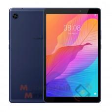 Планшет Huawei MatePad T8 8.0 Wi-Fi 2/16GB (53011AKT) Deepsea Blue
