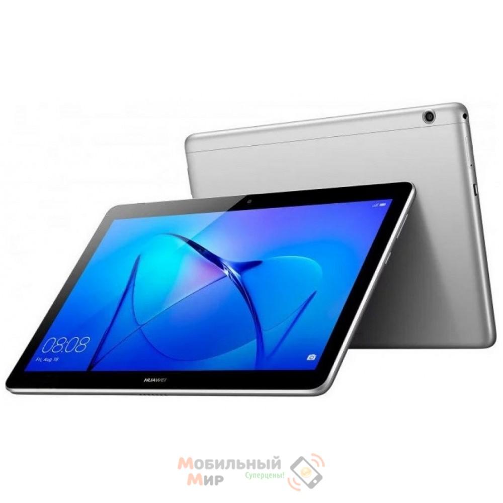 Планшет Huawei MediaPad T3 9.6 LTE 2/32GB (53011EVF) Grey