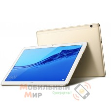 Планшет Huawei MediaPad T3 9.6 LTE 2/16GB (53011EWU) Gold