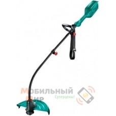 Триммер садовый электрический Bosch ART 35 (0.600.878.M21)