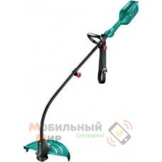 Триммер садовый электрический Bosch ART 37 (0.600.878.M20)
