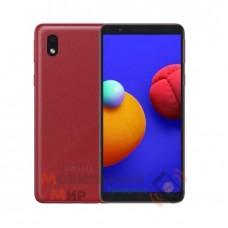 Samsung Galaxy A01 Core 2020 A013F 1/16GB Red (SM-A013FZRDSEK)