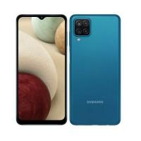 Samsung Galaxy A12 3/32GB Blue (SM-A125FZBVSEK)