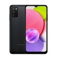Samsung Galaxy A03s 2021 A037F 3/32GB Black (SM-A037FZKDSEK)