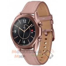 Samsung Galaxy Watch 3 41mm Bronze (SM-R850NZDASEK) EU