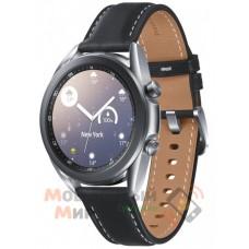 Samsung Galaxy Watch 3 41mm LTE Silver (SM-R855NZSASEK) EU