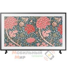 Телевизор Samsung QE43LS03RAUXUA