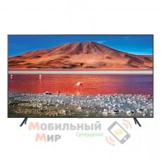 Телевизор Samsung UE43TU7100UXUA