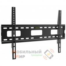Кронштейн фиксированный для телевизора X-Digital SF405 Black