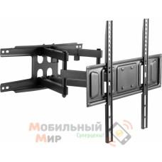 Кронштейн наклонно-поворотный для телевизора Satelit 32-70PIVOT400A
