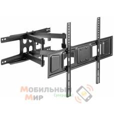 Кронштейн наклонно-поворотный для телевизора Satelit 39-80PIVOT600A