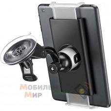 Автодержатель для планшета Vogels RingO TMS 1050