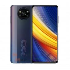 Xiaomi Poco X3 Pro 6/128 Phantom Black EU (M2102J20SG)