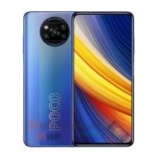 Xiaomi Poco X3 Pro 6/128 Frost Blue EU (M2102J20SG)