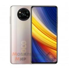 Xiaomi Poco X3 Pro 6/128 Metal Bronze EU (M2102J20SG)