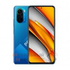 Xiaomi Poco F3 8/256 Ocean Blue EU (MZB08RCEU)