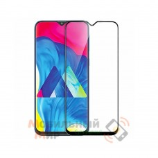 Защитное стекло Lion Full Glue для Samsung A10/M10 2019 5D Black