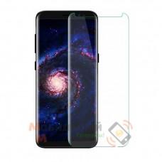 Защитное стекло 5D Ultraviolet Glass для Samsung S8/G950