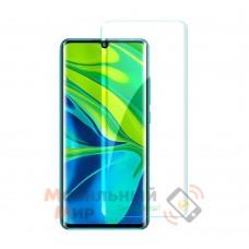Защитное стекло 5D Ultraviolet Glass для Xiaomi Mi Note 10 Lite