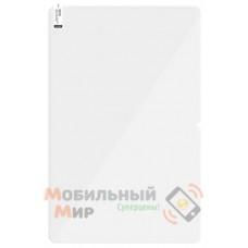 Защитное стекло 2E для планшета Samsung Galaxy Tab A7 (SM-T500/T505) Clear (2E-G-TABA7-LT2.5D-CL)