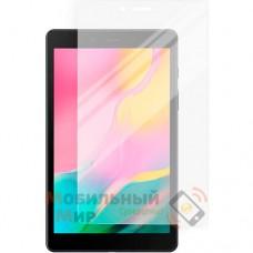 Защитное стекло 2E для планшета Samsung Galaxy Tab A8 (SM-T290/T295) Clear (2E-G-TABA8-LT2.5D-CL)