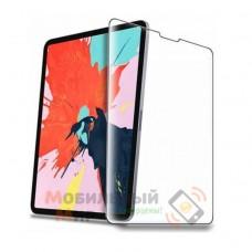 Защитное стекло Full Glue для iPad Air 4 10.9 2020